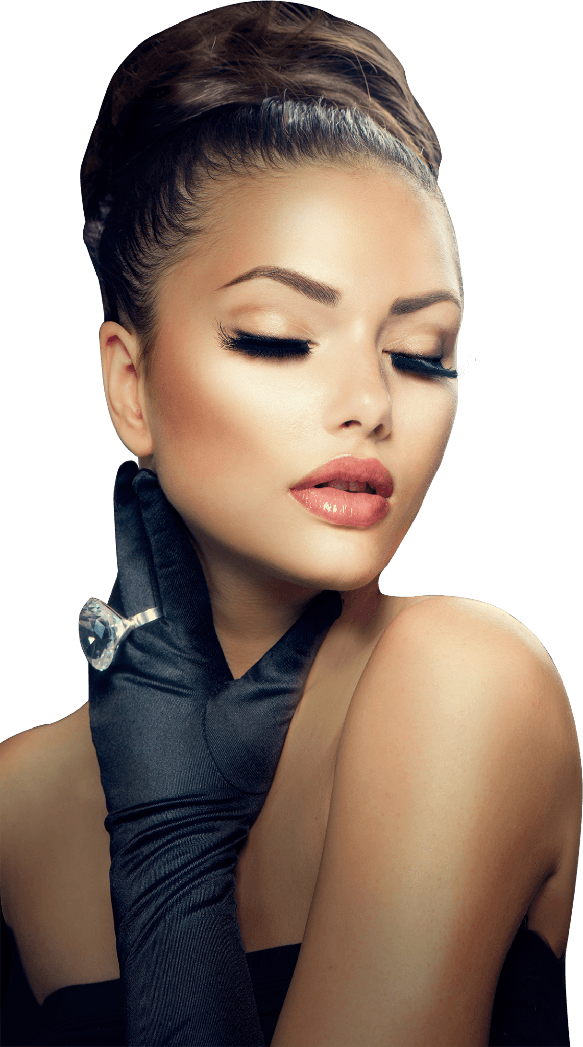 Glam Lash Extensions & Academy